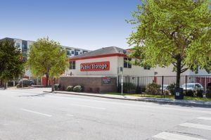 Photo of Public Storage - Austin - 1321 W 5th St