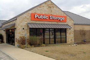 Photo of Public Storage - Roanoke - 855 Lois Street