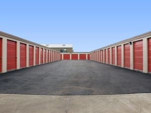 Photo of Public Storage - Austin - 12342 Ranch Rd 620 N