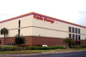 Photo of Public Storage - Pensacola - 7001 Plantation Rd