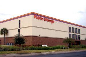 Photo of Public Storage - Pensacola - 7001 Plantation Rd