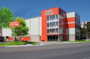 Photo of Public Storage - Austin - 1800 S Lamar Blvd