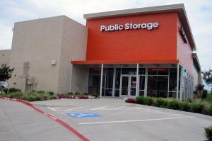 Photo of Public Storage - Dallas - 10410 E Northwest Highway