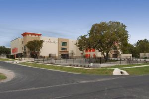 Photo of Public Storage - Austin - 700 Victor Street