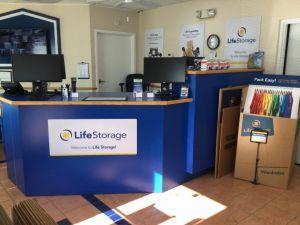 Photo of Life Storage - Sarasota - 2201 Fruitville Road