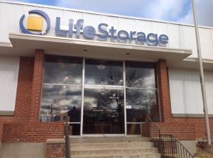 Photo of Life Storage - St. Louis - 4935 Fyler Avenue