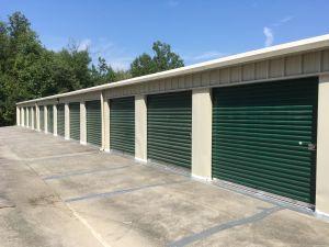 Photo of Ringgold View Storage