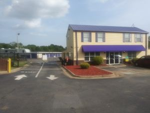 Photo of StoreSmart - West Conway