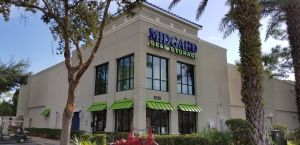 Photo of Midgard Self Storage - Bradenton - SR 70