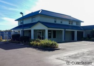 Photo of CubeSmart Self Storage - Winter Park - 965 S. Semoran Blvd.
