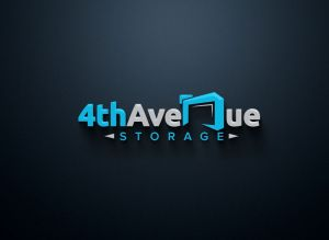 Photo of 4th Avenue Storage, Decatur, AL