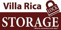 Photo of Villa Rica Lock Storage