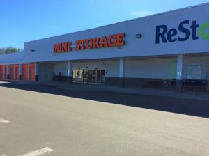 Photo of Allen Road Mini Storage