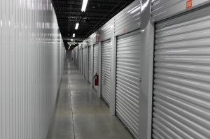 Photo of Bow Tie Self Storage