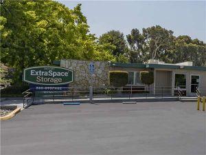 Photo of Extra Space Storage - Santa Clara - De La Cruz Blvd