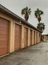 Photo of Cocoa Saver Storage