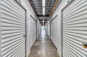 Photo of Storage Sense - Pottstown