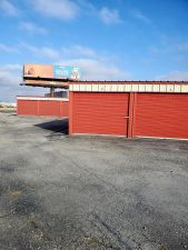 Photo of KRK Storage
