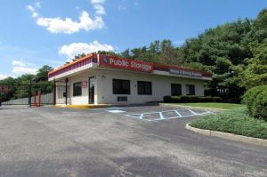 Photo of Public Storage - Sewell - 550 Woodbury Glassboro Road