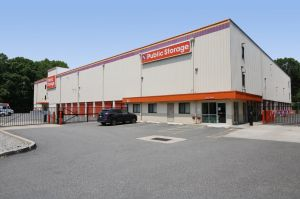 Photo of Public Storage - Staten Island - 1107 Goethals Road North