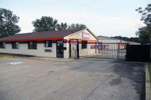 Photo of Public Storage - Parma - 11395 Brookpark Road