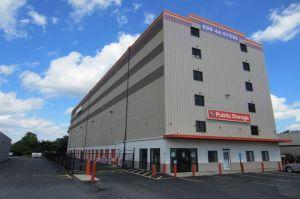 Photo of Public Storage - Lynn - 595 Lynnway