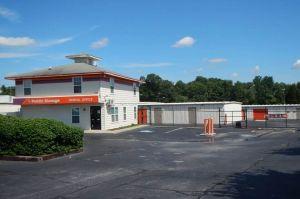 Photo of Public Storage - Mauldin - 114 North Main Street