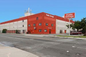Photo of Public Storage - Hempstead - 817 Peninsula Blvd