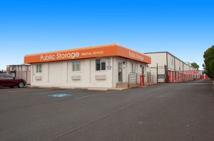 Photo of Public Storage - Philadelphia - 6225 Oxford Ave