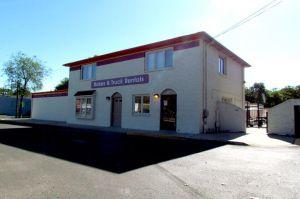 Photo of Public Storage - Maple Shade - 124 W Rudderow Ave