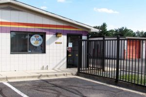Photo of Public Storage - Forestville - 7807 Marlboro Pike