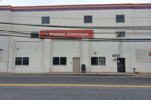 Photo of Public Storage - Yonkers - 955 Saw Mill River Road