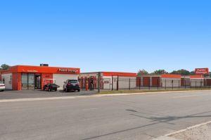 Photo of Public Storage - Charlotte - 4329 South Blvd