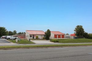 Photo of Public Storage - Laurel - 8707 Cherry Lane