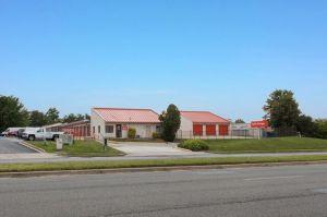 Photo of Public Storage - Laurel - 8707 Cherry Lane