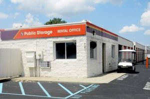 Photo of Public Storage - Grove City - 4021 Marlane Dr