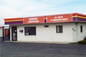 Photo of Public Storage - Louisville - 6714 Preston Hwy