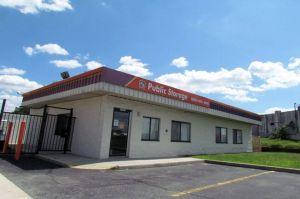 Photo of Public Storage - Turnersville - 5900 Route 42