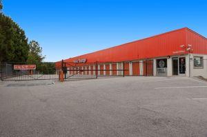Photo of Public Storage - Durham - 3600 Kangaroo Drive