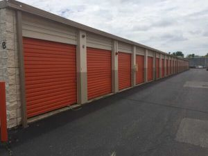Photo of Public Storage - Bay Shore - 122 Saxon Ave