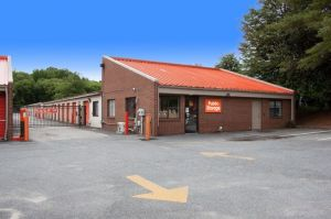 Photo of Public Storage - Gambrills - 1057 State Route 3 N