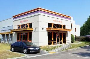 Photo of Public Storage - Summerville - 2046 N Main St