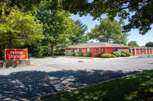 Photo of Public Storage - Frederick - 396 Prospect Blvd