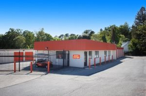 Photo of Public Storage - Randallstown - 9201 Liberty Road