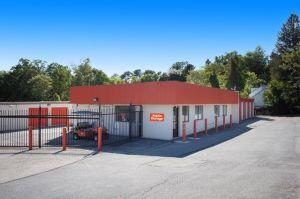 Photo of Public Storage - Randallstown - 9201 Liberty Road