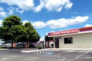 Photo of Public Storage - Sicklerville - 2820 Route 42