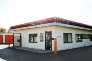 Photo of Public Storage - Monsey - 185 Route 59