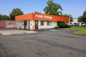 Photo of Public Storage - Aston - 4021 Market Street