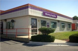 Photo of Public Storage - Oxon Hill - 5000 Indian Head Hwy