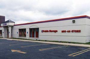 Photo of Public Storage - Garden City - 1055 Stewart Ave